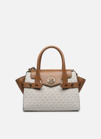 Handbags Bags CARMEN SATCHEL