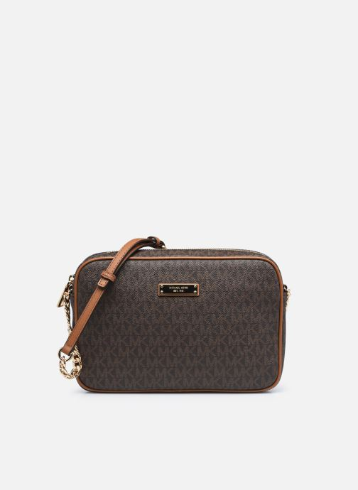 Sac à main S - JET SET LG EW CROSSBODY