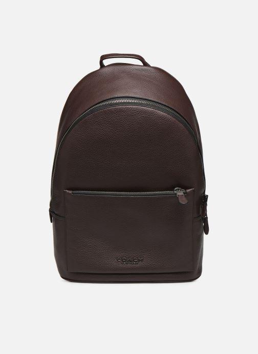 Sac à dos - Metropolitan Soft Backpack Cew