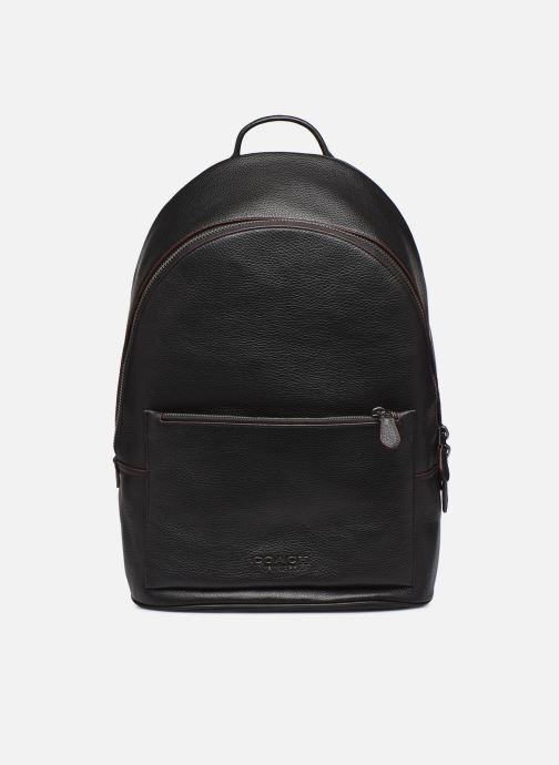 Sac à dos - Metropolitan Soft Backpack Cew