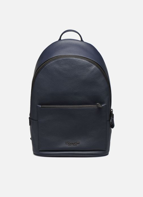 Metropolitan Soft Backpack Cew