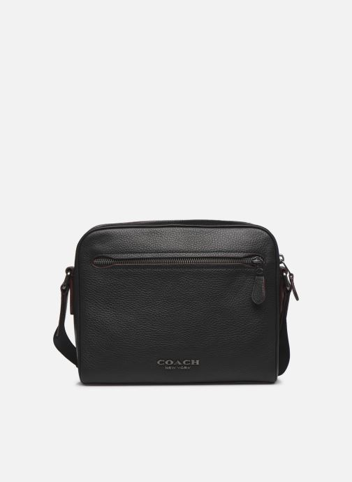 Pochette - Metropolitan Soft Camera Bag Crew