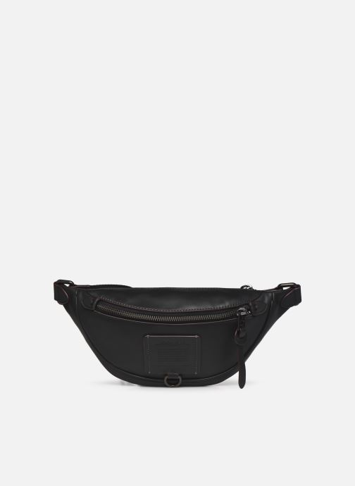 Herentassen Tassen Rivington Belt Bag 7