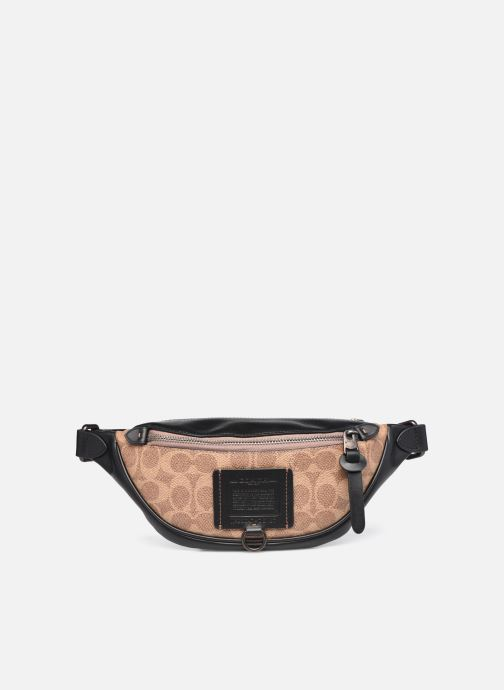 Sac banane - Rivington Belt Bag 7