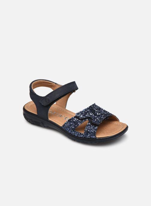 Sandales et nu-pieds Enfant Moni