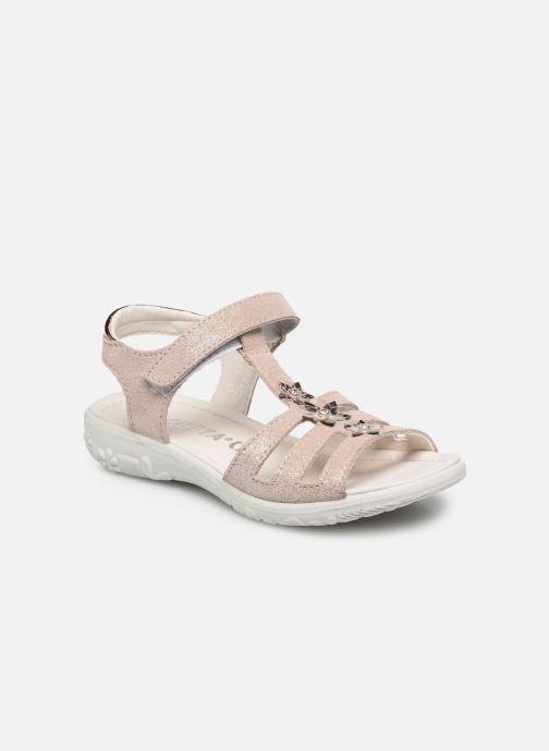 Sandalen Kinder Cleo