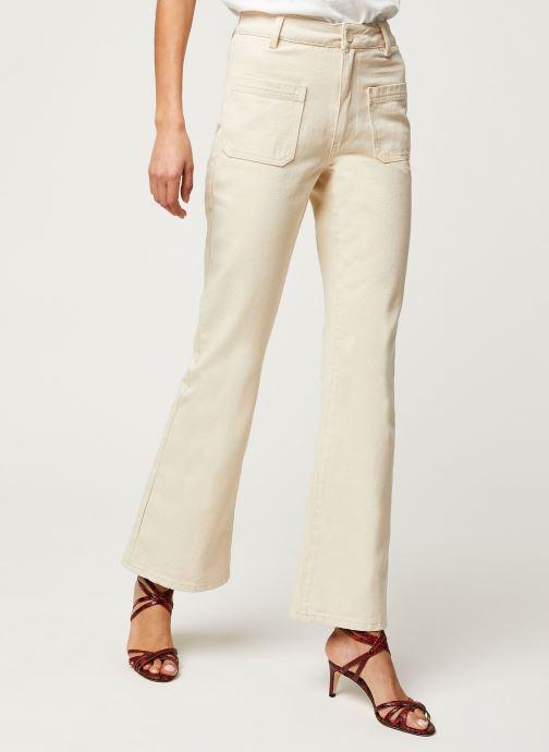 Pantalon - Objestelle Pant 108