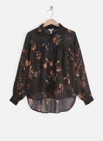 Blouse - Objlake L/S Shirt A Q