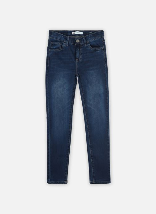 Vêtements Accessoires Jean slim Lvg 710 Super Skinny Jean
