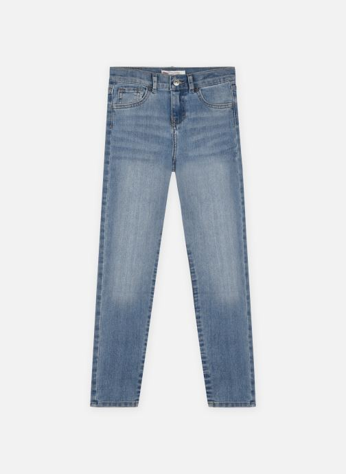 Kleding Accessoires Jean slim Lvg 720 High Rise Super Skinny