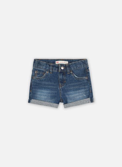 Vêtements Accessoires Short & bermuda Lvg Girlfriend Shorty Short