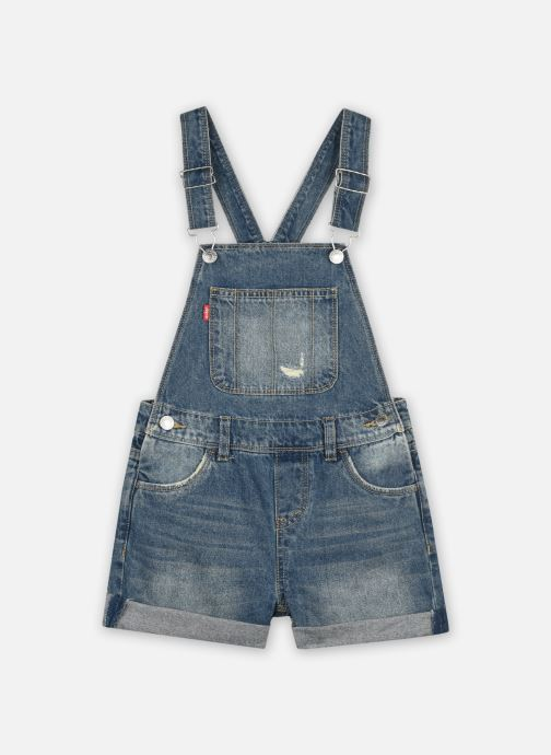 Salopette Lvg Shortall