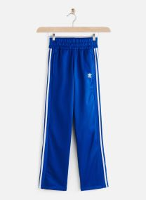 Pantalon de survêtement - Trackpants