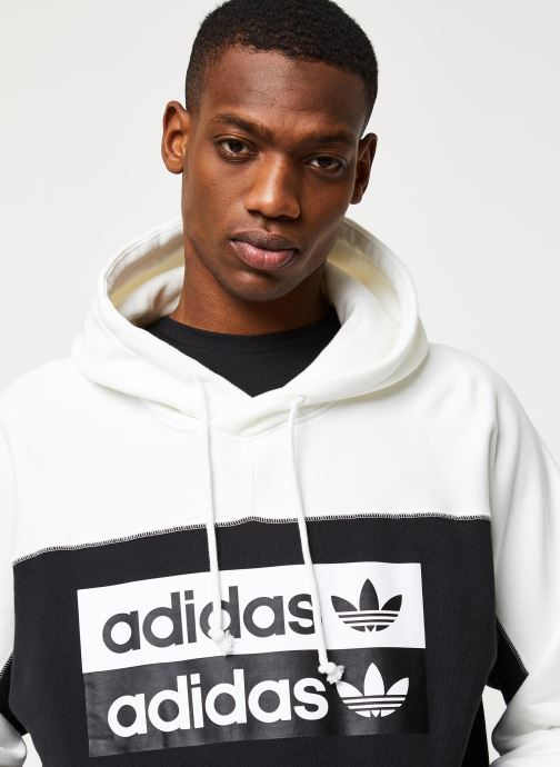 adidas originals D Oth Hoody (Noir) - Vêtements chez Sarenza (433231) xeIm5
