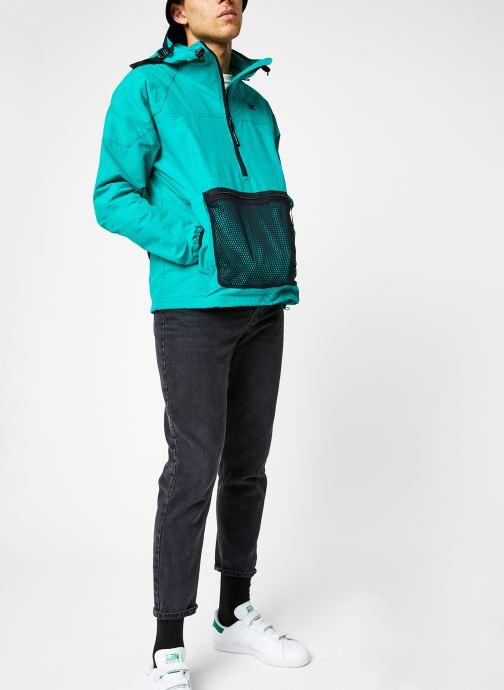 adidas originals Wb Karkaj (Vert) - Vêtements (433275)
