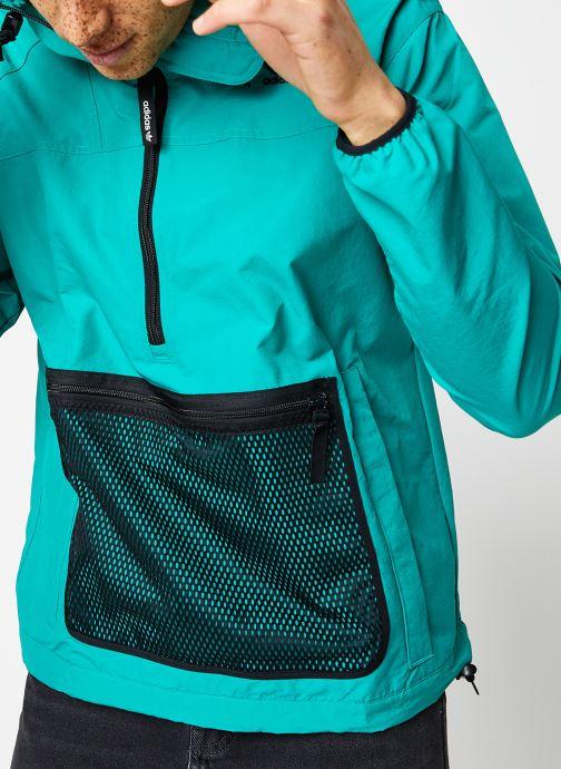 Vêtements Accessoires Wb Karkaj
