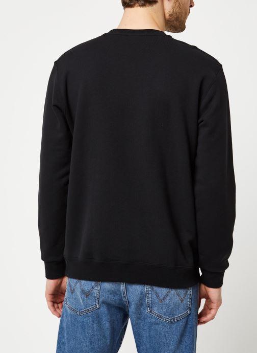 adidas originals Adiclr Prm Crew (Noir) - Vêtements chez Sarenza (433323) GfqAH - Cliquez sur l'image pour la fermer