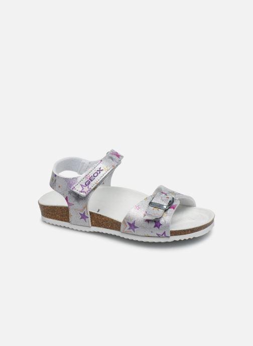 Sandalen Kinderen J Adriel Girl/J028MC