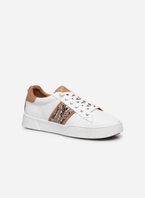 Sneakers Dames ELSIE S