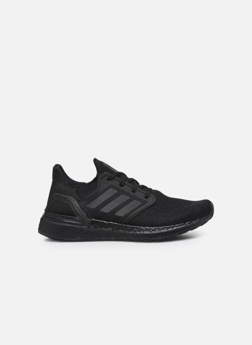 Zapatillas de deporte adidas performance Ultraboost 20 Negro vistra trasera