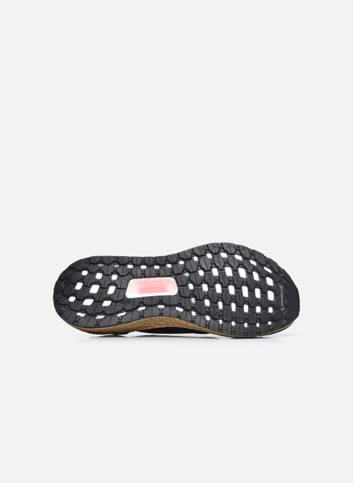 Zapatillas de deporte adidas performance Ultraboost 20 Negro vista de arriba