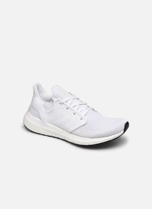 Chaussures de sport Homme Ultraboost 20