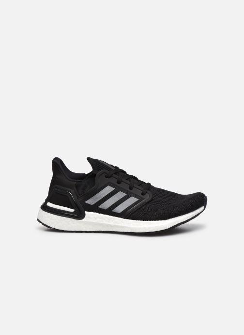 Chaussures de sport adidas performance Ultraboost 20 Noir vue derrière