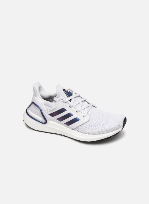 adidas performance Ultraboost 20 W (Blanc) Chaussures de
