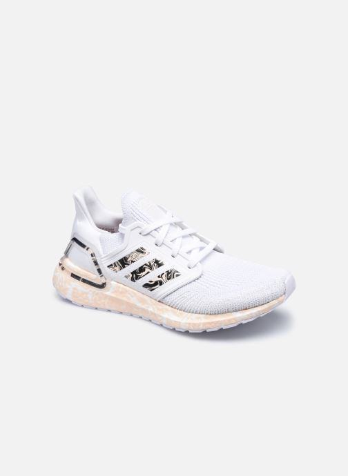 Chaussures de sport - Ultraboost 20 W