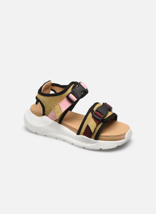 Sandali e scarpe aperte Another Project Corinne Marrone vedi dettaglio/paio