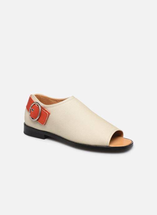 Sandaler Kvinder Cara