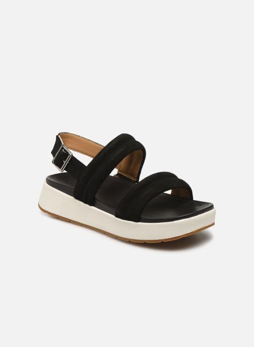 Sandales et nu-pieds Femme Lynnden