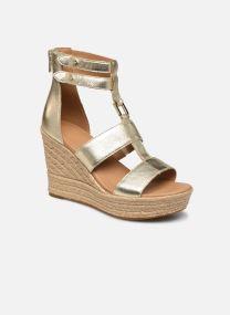 Sandalen Damen Kolfax