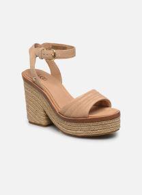 Sandales et nu-pieds Femme Laynce