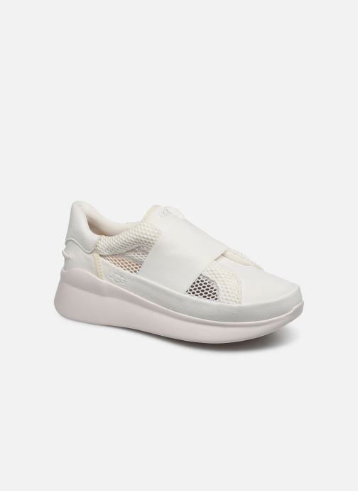 Sneakers Kvinder Libu Lite Mesh