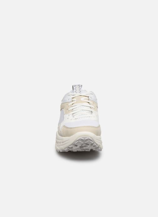 Sneakers UGG 805 X Low Mesh Wit model