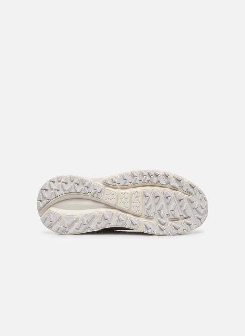 Sneakers UGG 805 X Low Mesh Bianco immagine dall'alto