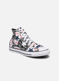 Chaussures Converse homme | Achat chaussure Converse