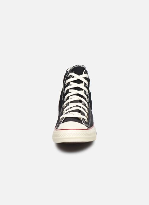 Sneakers Converse Chuck Taylor All Star Self Expression Hi M Zwart model