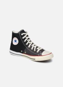 Baskets Homme Chuck Taylor All Star Self Expression Hi M
