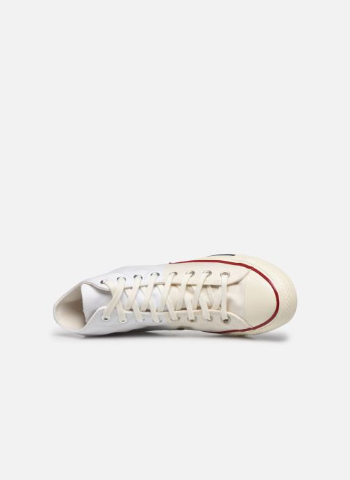 Sneakers Converse Chuck Taylor All Star Self Expression Hi M Wit links