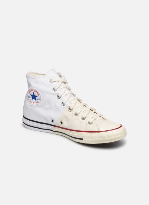 Sneakers Converse Chuck Taylor All Star Self Expression Hi M Wit detail