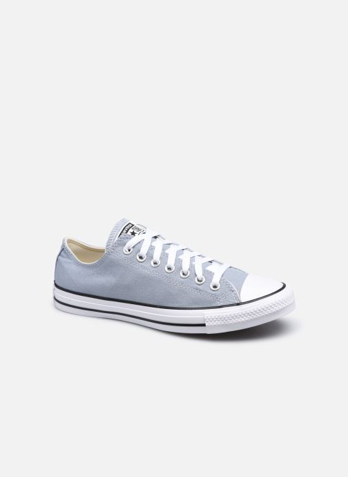 Baskets - Chuck Taylor All Star Seasonal Color
