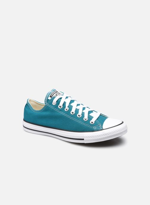 Sneakers Heren Chuck Taylor All Star Seasonal Color Ox M