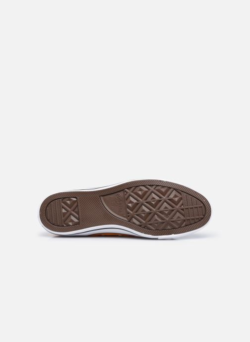 Sneakers Converse Chuck Taylor All Star Seasonal Color Ox M Oranje boven