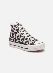Chuck Taylor All Star Lift Cheeta Hi