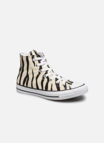 Chuck Taylor All Star Archive Print Hi