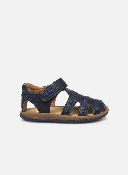Sandali e scarpe aperte Camper Bicho FW Azzurro immagine posteriore