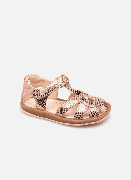 Sandales et nu-pieds Enfant Bicho FW