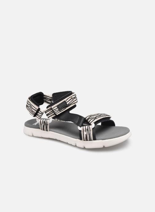 Sandalen Kinder Oruga New